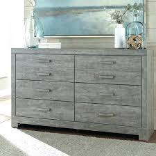 mesmerizing light grey dresser – skri