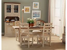 Bob Timberlake Furniture Dining Room by Four Hands Furniture Vccd 25 1105 Dining Room Cornwall Extension