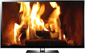 Live Fireplace Wallpaper For Pc Toasty Fireplace Hd Fireplace