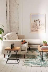 werbung wohnzimmer anzeige wohnzimmer wohnzimmer