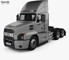 Mack Anthem Day Cab High Rise Tractor Truck 2018 3D Model - Hum3D Used Mack Semi Trucks For Sale In Oh Ky Il Dump Truck Dealer 1970 1971 1972 1973 1974 1975 Model U 612st Specification Pin By Tim On Trucks Pinterest Scale Models Rigs And Cars Upgrades Interiors Of Pinnacle Granite Models Transport Topics Pictures Rmodel Modern General Discussion Bigmatruckscom How To Enjoy A Great Visit The Museum The Sayre Mansion Aims Increase Class 8 Market Share In Western Us Classic Collection Introduces Anthem Highway Model News Toy Matchbox Truck 1920 Y30 Yesteryear F700 Tractor 1962 3d Hum3d