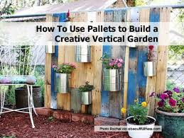 Vertical-garden-1200x902.jpg Dons Tips Vertical Gardens Burkes Backyard Depiction Of Best Indoor Plant From Home And Garden Diyvertical Gardening Ideas Herb Planter The Green Head Vertical Gardening Auntie Dogmas Spot Plants Apartment Therapy Rainforest Make A Cheap Suet Cedar Discovery Ezgro Hydroponic Container Kits Inhabitat Design Innovation Amazoncom Vegetable Tower Outdoor