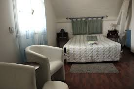 chambres d hotes abbeville chambres d hôtes à abbeville site de chambres hotes abbeville