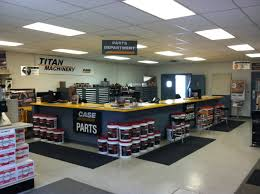 Titan Machinery In Albuquerque, NM At 6613 Edith Boulevard Northeast ... Sun City Motors Alburque Nm New Used Cars Trucks Sales Service Bullz Truck Club Youtube 5tfnx4cn3ex036618 2014 White Toyota Tacoma On Sale In Intertional 4300 In For On Quality Buick Gmc Is A Dealer And New Car Jackson Equipment Co Heavy Duty Truck Parts Melloy Nissan Your Vehicle Dealer Campers For Sale Mexico Ultimate Car Accsories Jlm Auto Step Vans N Trailer Magazine