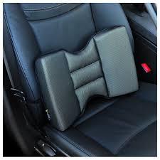 si鑒e ergonomique voiture coussin cale dos ergonomique accessoires voiture tous ergo