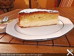 dreh dich um kuchen lumumba1311 chefkoch kuchen