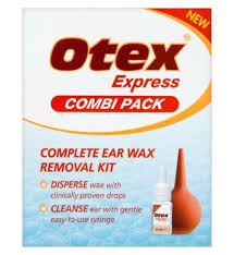 ear care medicines treatments boots
