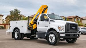 2017 Ford F-750 UCE Crane Truck Walkaround - YouTube Ford F750 Patch Truck Silsbee Fleet 2007 Pre Emissions Forestry Truck 59 Cummins Non Cdl 1968 Heavy Item 3147 Sold Wednesday Mar Used 2010 Ford Flatbed Truck For Sale In Al 30 F650 Regular Cab Tractor 2016 3d Model Hum3d 2009 Tpi 2004 4x4 Puddle Jumper Bucket Boom 583001 About Us Concrete Mixer Supply And Commercial First Look New 2017 Sdty 750 In Regina R579 Capital