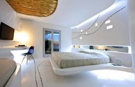 schlafzimmer komplett ikea rssmix info
