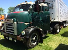 Antique Truck Club Of America | Antique Trucks | Classic Trucks ... Trucks Hit The Road For Final Western Maryland Truck Show Railways West Sub Used Cars Accident Md Art Butler Auto Sales Koons Annapolis Toyota New 82019 Car Dealer Serving The Complete List Of Charlottes 58 Food Trucks Charlotte Agenda Freightliner Star Dealership Tag Center A Trucker Asleep In Cab Selfdriving Could Make That Md Wildlife Agency Has Many Great Tips Bear Hunters Bear Hunt Sale 21520 Hot Shot Ram Winston Salem Nc North Point Branding Archives Brigtees Cab Chassis For N Trailer Magazine