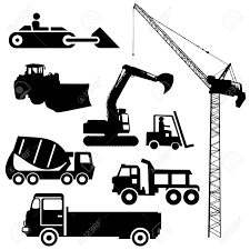 100 Tow Truck Clipart Free Free Download Best Free
