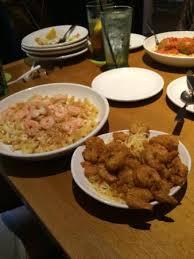 Olive Garden Uniontown Menu Prices & Restaurant Reviews