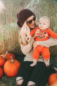 Pumpkin Patch Utah by Pumpkin Patch Ish Barefoot Blonde By Amber Fillerup Clark