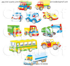Clipart Of Colorful Toy Cars And Trucks - Royalty Free Vector ... Cars And Trucks Coloring Pages Free Archives Fnsicstoreus Lemonaid Used Cars Trucks 012 Dundurn Press Clip Art And Free Coloring Page Todot Book Classic Pick Up Old Red Truck Wallpaper Download The Pages For Printable For Kids Collection Of Illustration Stock Vector More Lot Of 37 Assorted Hotwheels Matchbox Diecast Toy Clipart Stades 14th Annual Car Show Farm Market Library