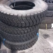 Samson, 7.00R16, 14 Ply - GL-663D Traccion, Light Truck Radial - TTF ... Hd Ebay Iventory Heavy Duty Tire Samson Tires China Whosale With Cheap Price Buy The Of Toy Trucks Can Push And Pull Up To 150 Pounds Meet The Monster Petoskeynewscom 4 12165 Heavy Duty Skid Steer Tires Item Aw9184 Truck Hot Spot Kissimmee Rudolph Yokohama Ry617 12 Ply Best 2018 Pin By Mahuiki On Fords Pinterest Ford Trucks 8tires 22570r195 Gl687d 14 Pr Drive Tire 22570195 Image Conceptjpg Titanfall Wiki Fandom Powered Wikia Chaing Monster Adventures A Red Shirt