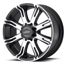 Keith 4 Wheels - American Racing Wheels - American Racing Wheels ... 22 Inch American Racing Nova Gray Wheels 1972 Gmc Cheyenne Rims T71r Polished For Sale More Info Http Classic Custom And Vintage Applications American Racing Ar914 Tt60 Truck 1pc Satin Black With 17 Chevy Truck 8 Lug Silverado 2500 3500 Modern Ar136 Ventura Custom Vf479 On Atx Tagged On 65 Buy Rim Wheel Discount Tire Truck Png Download The Top 5 Toughest Aftermarket Greenleaf Tire