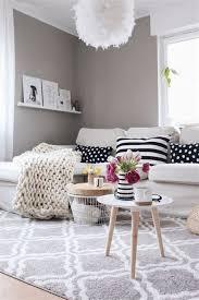 graues sofa bilder ideen graues sofa wandfarbe fotos