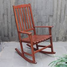 Cambridge Casual Alston Porch Rocking Chair Novelda Rocker Accent Chair Ashley Fniture Homestore New Trends Rocking Chairs In Full Swing Actualits Cambridge Casual Alston Porch Rocking Originals Chairmakers Wooden Folding Kapelner Luxury Mission Style Chair On An Old House Porch Junior Diy Modern Outdoor Houe Click Outdoor Fniture