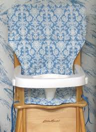Baby Trend High Chair Replacement Straps by Others Eddie Bauer High Chair Pad Baby Trend High Chair Cover