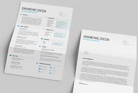 free creative resume templates docx 30 best free resume templates psd ai word docx formats