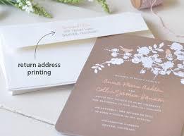 Shop Wedding Invitations Premium Quality Affordable Price