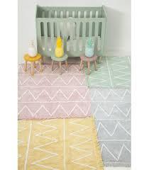 tapis de chambre bébé tapis chambre madame ki