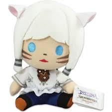 Amazoncom Star Kirby Plush Toy Doll KP24 Doctor Kirby S Height