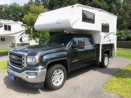 2018 GMC 1500 & Northstar Liberty, West Chesterfield NH - - RVtrader.com Lance Truck Camper Awnings Used 2003 Sixpac Campers 8 At Crestview Rv Albertarvcountrycom Dealers Inventory 2016 Slidein Pickup New Hs6601 Slide In Pickup Jacks Gregs Place Samsung Galaxy Norge Slide In Truck Camper Search Results Guaranty Hauling A Motorcycle With Expedition Portal