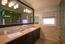 5 bathroom vanity color ideas steam shower inc