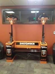 Harley Davidson Bathroom Themes by Hd Cave Harley Bed Bath U0026 Beyond Pinterest