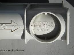 Zurn Floor Sink Covers by Zurn Plastic Trench Drain Com