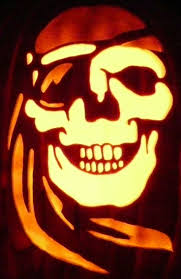 Frankenstein Pumpkin Carving Patterns Free by Pumpkin Carving Pirate Skull U0026 Many More Ideas Halloween
