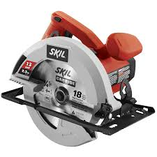 Skil Flooring Saw Home Depot by Shop Corded Circular Saws At Lowes Com