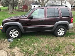 Cash For Cars Abilene, TX | Sell Your Junk Car | The Clunker Junker New To Overlandingwill This Truck Be A Suitable Platform Fresh Pickup Craigslist Baltimore 7th And Pattison Odessa Texas Used Ford And Chevy Trucks Popular For Gmc Abilene Txauto Auction Ended On Vin 1gkec16z94j235820 2004 Cash For Cars Tx Sell Your Junk Car The Clunker Junker 79 Tx Farm Garden American Classifieds 101316 By Austin Sale Image 2018 Scrap Metal Recycling News Mass Craigslist Nh User Manuals