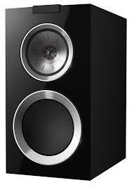 Speaker PNG Image