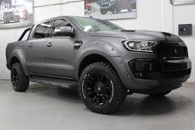 Used 2018 Ford Ranger LIMITED 4X4 DCB TDCI For Sale In Essex ... Classic Ford Ranger For Sale On Classiccarscom Sports Utility Vehicle Double Cab 4x4 Wildtrak 32tdci Used Ford Ranger Xl 4x4 Dcb Tdci White 22 Bridgend 2011 25 Tdci Xlt Regular Pickup 4dr New 2019 Midsize Truck Back In The Usa Fall 93832 2006 A Express Auto Sales Inc Trucks For 2017 Fx4 Special Edition Now Sale Australia 2002 Pullman Wa Rangers Center Conway Nh 03813 Cars County Down Northern Ireland