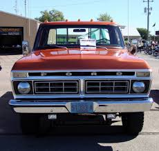 1976 Ford F-150 Pickup Truck. | Mark | Flickr 1976 Ford Truck The Cars Of Tulelake Classic For Sale Ready Ford F100 Snow Job Hot Rod Network Flashback F10039s New Arrivals Whole Trucksparts Trucks Or Best Image Gallery 315 Share And Download Truck Heater Relay Wiring Diagram Trusted Steering Column Schematics F150 1315 2016 Detroit Autorama Pickup Information Photos Momentcar F250 4x4 High Boy Ranger Mild Custom