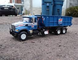 100 First Gear Garbage Truck Firstgeargarbagetruck Instagram Photos And Videos Gorzavelcom