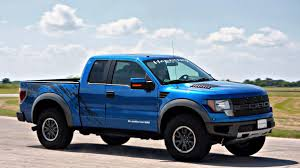 Hennessey VelociRaptor 600: First Drive 2017 Velociraptor 600 Twin Turbo Ford Raptor Truck Youtube First Retail 2018 Hennessey Performance John Gives Us The Ldown On 6x6 Mental Invades Sema Offroadcom Blog Unveils 66 Talks About The Unveils 350k Heading To 600hp F150 Will Eat Your Puny 2014 For Sale Classiccarscom Watch Two 6x6s Completely Own Road Drive