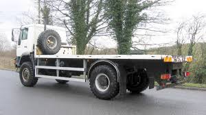 Curlew - SecondHand Marquees   Transport Equipment   4x4 Man 18.225 ... Used Freightliner Classic Truck Sales Toronto Ontario 1950 Chevrolet Coe Flatbed Kustoms By Kent Trucks For Sale Uk 1990 Intertional 4900 Flatbed Truck Item D2442 Sold J For Sale 2007 Dodge Ram Drw Flatbed Work Truck Diesel 87k Miles Stk Used Intertional 4300 In New Jersey Isuzu 1193 1951 Ford F3 1954 Chevy The Hamb China Wheeler Cargo For Photos Pictures Pickup In Ohio Precious Ford 8000