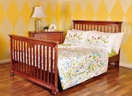 9 best Our Bam B Convertible Crib images on Pinterest