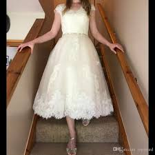 My Pure Wedding – Page 155 – Browse gorgeous wedding dresses