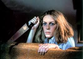 Who Played Michael Myers In Halloween H20 by Jamie Lee Curtis To Return For Halloween Reboot For One Last Round