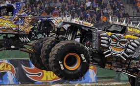 December TV Viewing   Monster Jam Monster Jam Grave Digger Ready For Citrus Bowl Orlando Sentinel Wild Florida Airboat Ride And Truck Combo 2018 Tickets Now On Sale Youtube Rolls Into This Weekend See Trucks Free Next Week Trippin With Tara A Monstrously Fun Time Two Boys Affected By Childhood Cancer Get Triple Threat Series At The Amway Center In Upcoming Dates Ticketsavagescom Advance Auto Parts Da Pinterest Buy Or Sell 2019 Viago Swamp Stock Photos Images Alamy