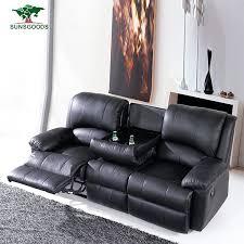 top qualität doppel liege sofa chaise lounge liege sofa china buy doppel liege sofa chaise lounge sessel sofa liege sofa china product on