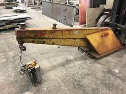 Mk 101 Tile Saw Pump by Granite And Tile Business Auction Pittsburgh Pa