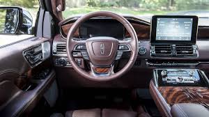 2018 Lincoln Navigator: Everything You Need To Know About Lincoln's ... 2006 Lincoln Mark Lt Photos Informations Articles Bestcarmagcom 2019 Nautilus First Look Mkx Replacement Gets New Name For Sale Lincoln Mark Lt 78k Miles Stk 20562b Wwwlcfordcom Taylor Ford Mcton Dealer Also Serves 2018 Navigator Black Label Lwb Is Lincolns Nearly 1000 Suv F250 Crew Cab Pickup For Sale In Madison Wi 2015 Lincoln Mark Lt Youtube Review Ratings Specs Prices And Drive Car Driver Truck Concept Fords Allnew Is A Challenge To Cadillac