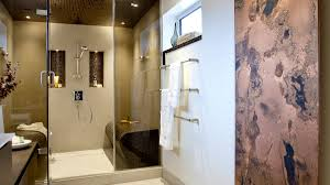 Tips For An Exquisite Bathroom Design | Hansgrohe USA Bathroom Materials Bath Designs And Colors Tiles Tubs 10 Best Bathroom Paint Colors Architectural Digest 30 Color Schemes You Never Knew Wanted Williams Ceiling Finish Sherwin Floor White Ideas Inspiration Gallery Sherwinwilliams Craft Decor Tiles Inspirational Brown For Small Bathrooms Apartment Therapy 5 Fresh To Try In 2017 Hgtvs Decorating Design Use A Home Pating Duel Restroom Commerical Restrooms Design