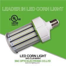 intertek lighting bulb for l 80 watt led lighting products corn