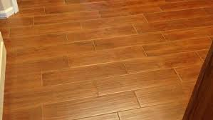 flooring lowes rubber flooring bewitch lowes rubber flooring